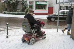 bejaard+winter